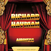 Airiness de Richard Hayman