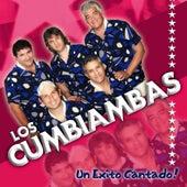Un Éxito Cantado de Los Cumbiambas