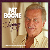 Legacy by Pat Boone