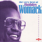 The Very Best of Bobby Womack von Various Artists