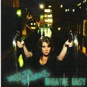 Breathe Easy by Jessie Sparks