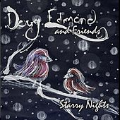 Starry Nights by Various Artists