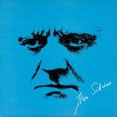 Jean Sibelius : Historiallista Sibeliusta II by Various Artists