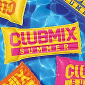 Clubmix Summer by Various Artists