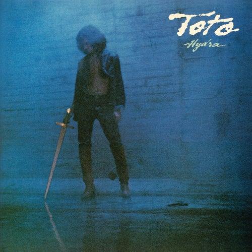 Hydra von Toto
