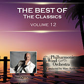 The Best of The Classics Volume 12 de Various Artists