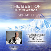 The Best of The Classics Volume 11 de Various Artists