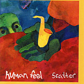 Scatter by Human Feel