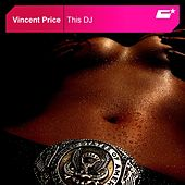 This DJ by Vincent Price