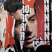 Version by Mark Ronson