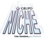 Una Aventura...La Historia de Grupo Niche