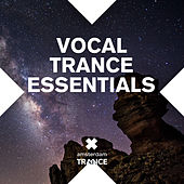 Vocal Trance Essentials - EP by Various Artists