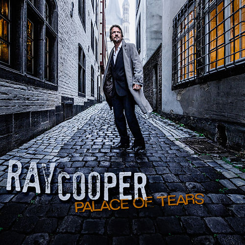 Palace of Tears by Ray Cooper
