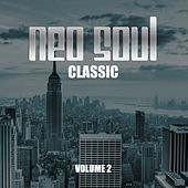 Neo Soul Classic, Vol. 2 de Various Artists
