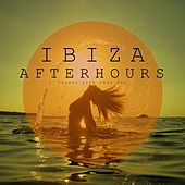 Ibiza Afterhours, Island Life, Pt. 1 by Various Artists