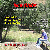 New Oldies by Various Artists