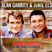 Beach House in the Blue Mountains von Various Artists