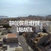 Labanta von Broederliefde