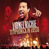 Symphonica In Rosso 2008 by Various Artists