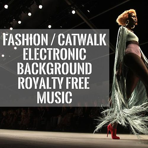 Background music for fashion show 99