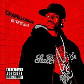 Mixtape Messiah 6 by Chamillionaire