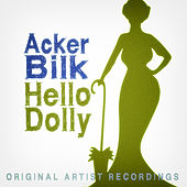 Hello Dolly by Various Artists