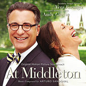 At Middleton - Original Score by Various Artists
