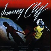 In Concert: Best Of Jimmy Cliff by Jimmy Cliff