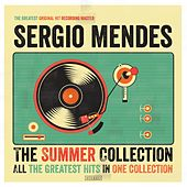 The Summer Collection by Sergio Mendes
