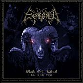 Black Goat Ritual by Enthroned