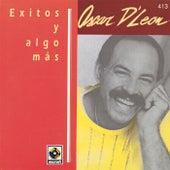 Exitos Y Algo Mas de Oscar D'Leon