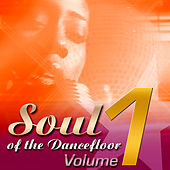 Soul Of The Dancefloor: Volume 1 von Various Artists