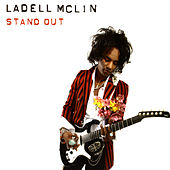 Stand Out de Ladell McLin
