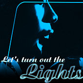 Let's Turn Out The Lights de Various Artists
