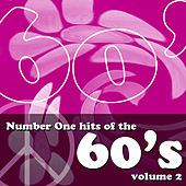 Number One Hits Of The 60's Volume 2 by Various Artists