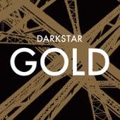Gold by Darkstar