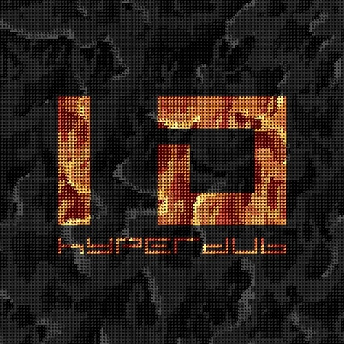 Hyperdub 10.1 by Various Artists