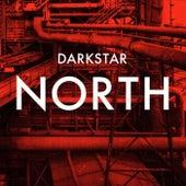 North de Darkstar