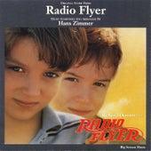 Radio Flyer (Original Score) by Hans Zimmer