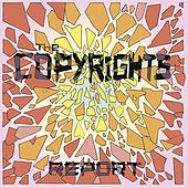 Report by The Copyrights