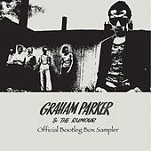 Official Bootleg Box Sampler de Graham Parker