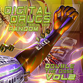 Double the Dose V2 Prescribed by Random - Best of Hi-tech, Darkpsy, Night Fullon, Psychedelic Trance and Neuro de Various Artists
