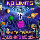 No Limits by Space Tribe