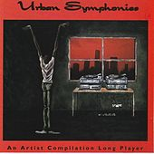 Urban Symphonies: An Artist Compilation Long Player de Various Artists