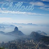Brazil Chillout Lounge von Chill Out
