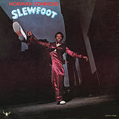 Slew Foot de Norman Connors