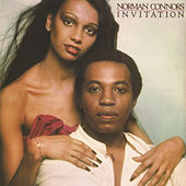 Invitation (Expanded) de Norman Connors