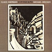 Cityscape by Claus Ogerman