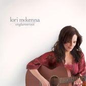 Unglamorous von Lori McKenna