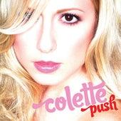 Push de Colette
